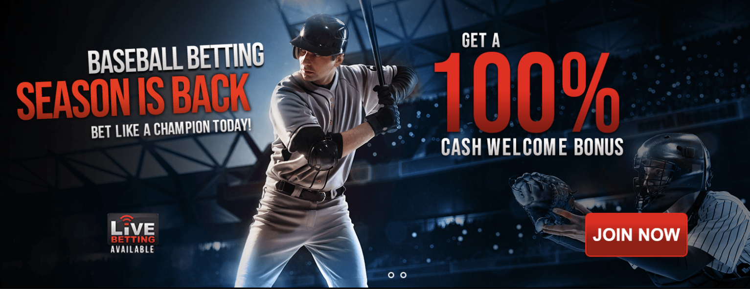 Justbet Sportsbook Review & 100% Promo Code