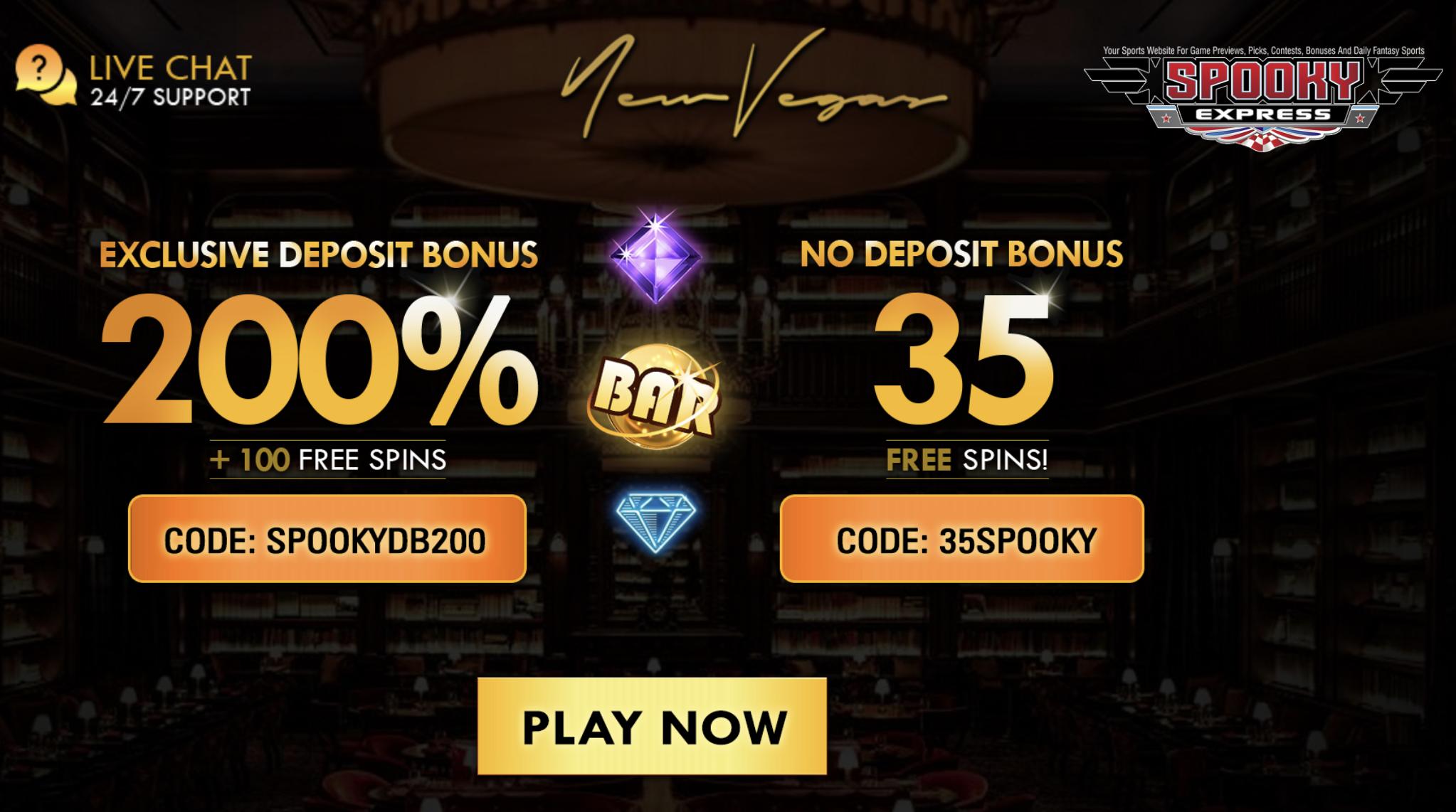 Dash casino no deposit bonus casino cz online film