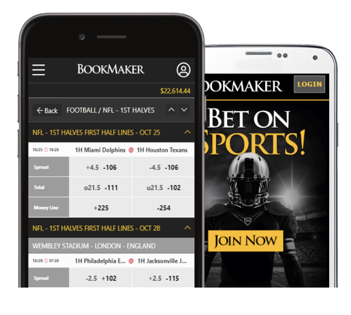Best signup bonus sports betting kansas state vs michigan betting line