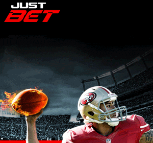 JustBet Sportsbook
