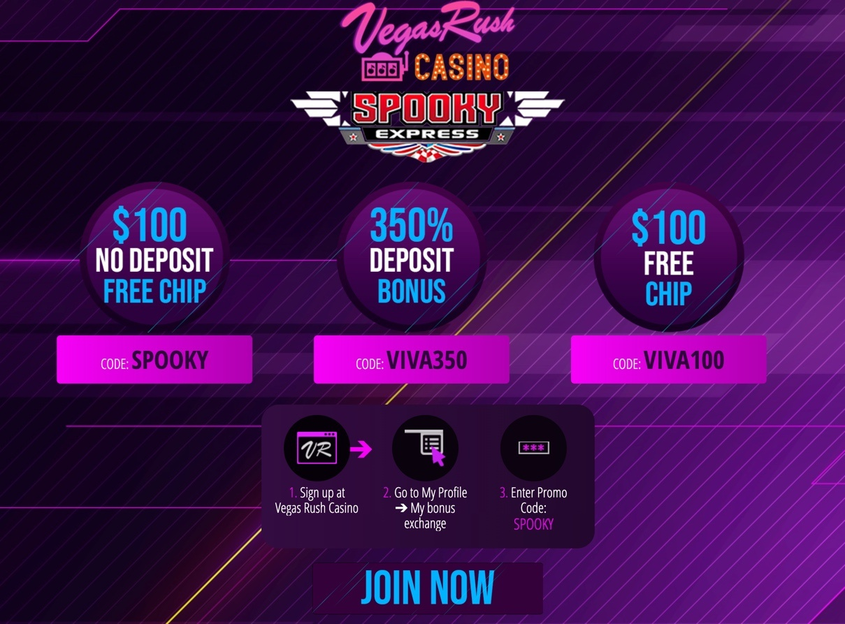 Superlines Casino Bonus Code