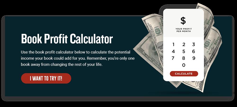 tbd book profit calculator cta