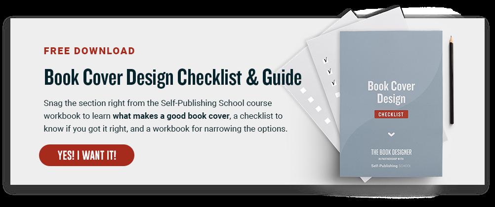 tbd book cover design cta