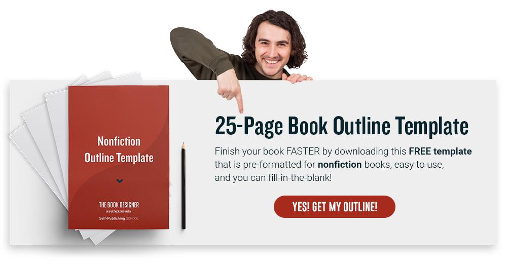 nonfiction book outline template v2