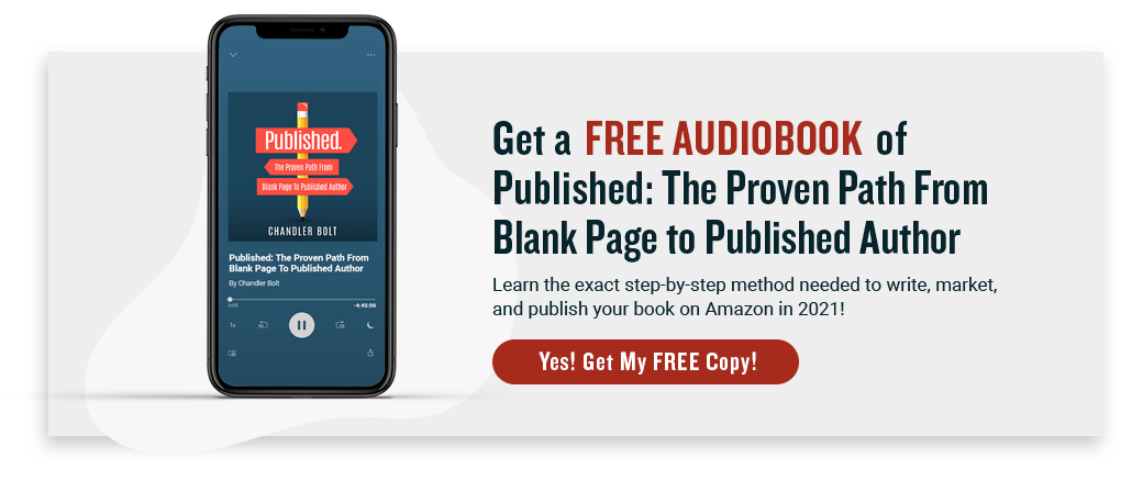 tbd published free ebook cta2
