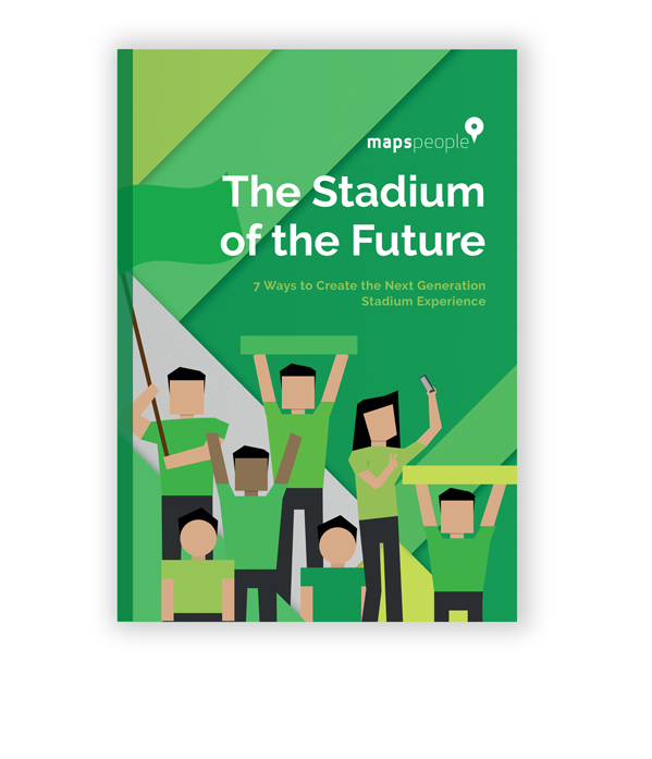 The Stadium of the Future