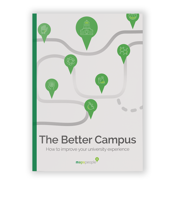 The better campus