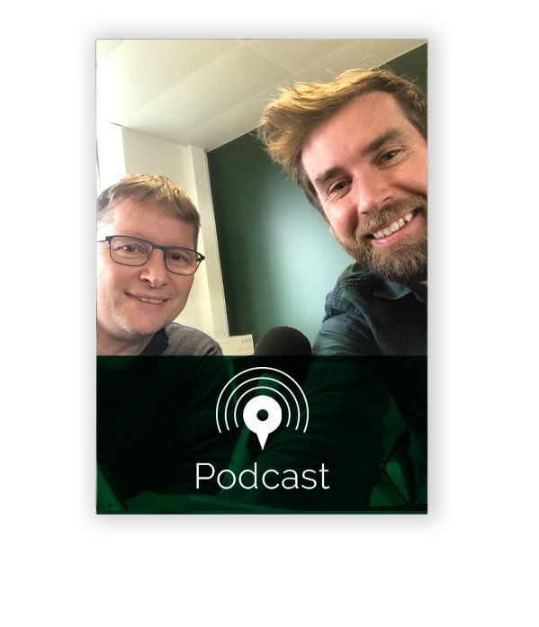 Augmented Reality Podcast