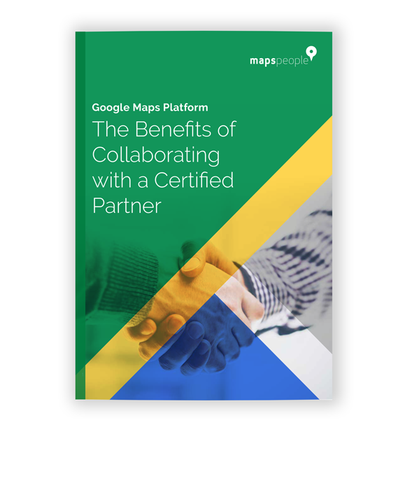 The Benefits of Collaborating with a Certified Partner