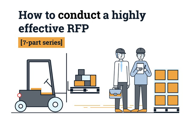 48forty how to conduct RFP series