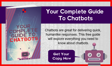 chatbot-guide-call-to-action