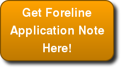 Get Foreline Application Note Here!