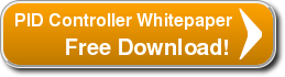 PID Controller Whitepaper Free Download!