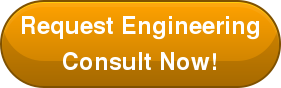 Request Engineering Consult Now!