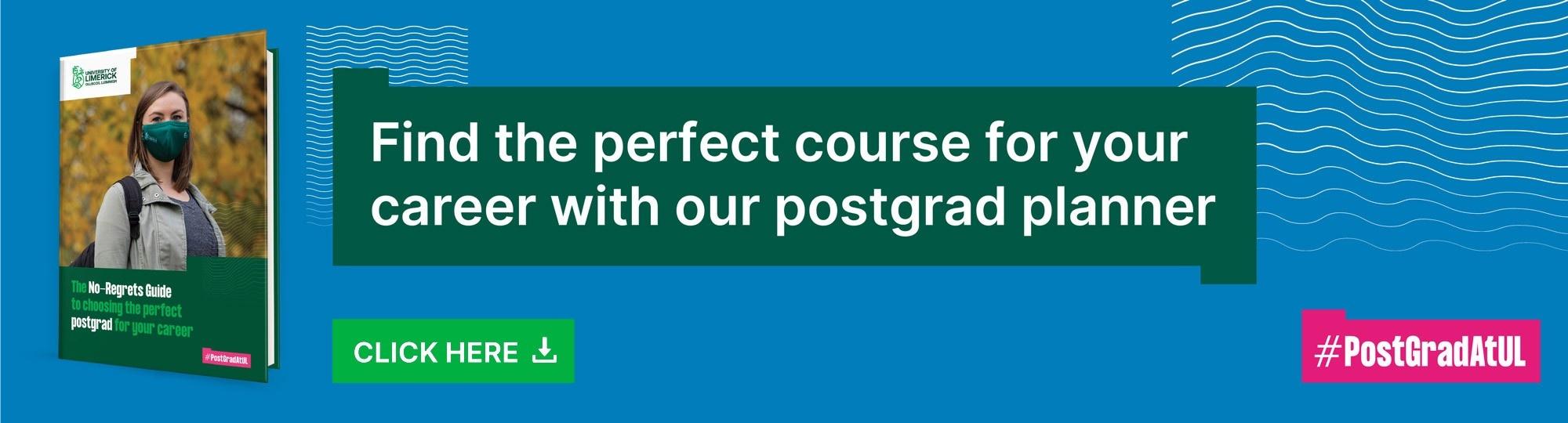 guide_to_choosing_postgrad_course