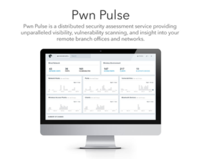 Pwn Pulse 30 Day Free Trial