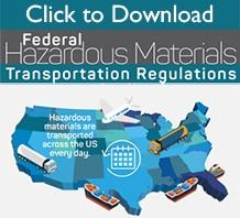 Georgia Logistics Law Download