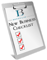 How to Start a Business in Georgia - Checklist