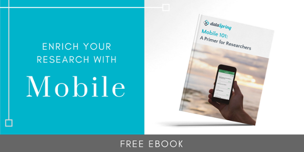 Download the Mobile 101 ebook