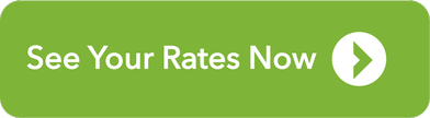 click to see your rates now