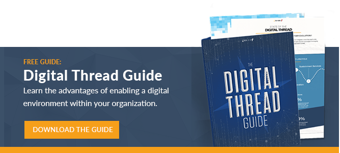 Download Guide Digital Thread