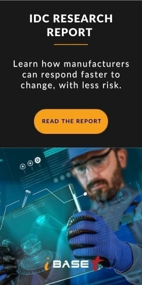 idc tech report