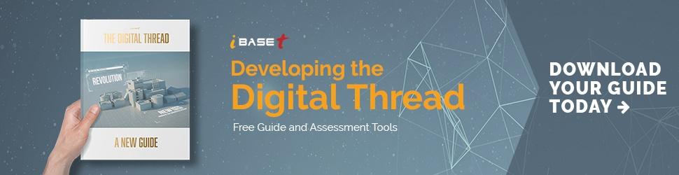 Digital Thread Guide