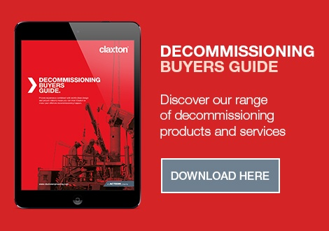 decom_buyers_guide_470x330