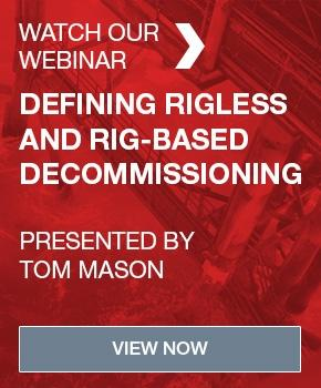 watch_now_webinar_decommissioning_sidebar