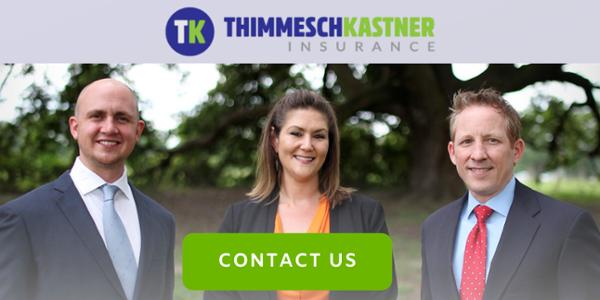 Contact Us TK Insurance Lafayette LA