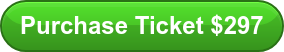 Purchase Ticket $297