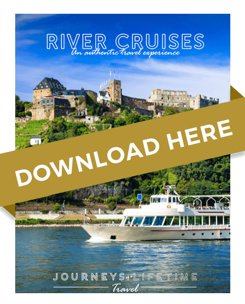 click here to download the ultimate guide to river cruising