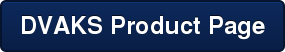 DVAKS Product Page