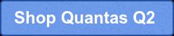 Shop Quantas Q2