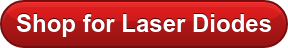 Shop for Laser Diodes