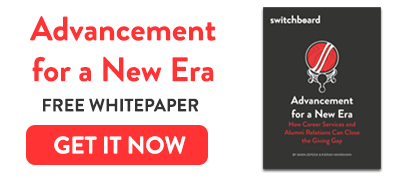 Advancement for a New Era Whitepaper