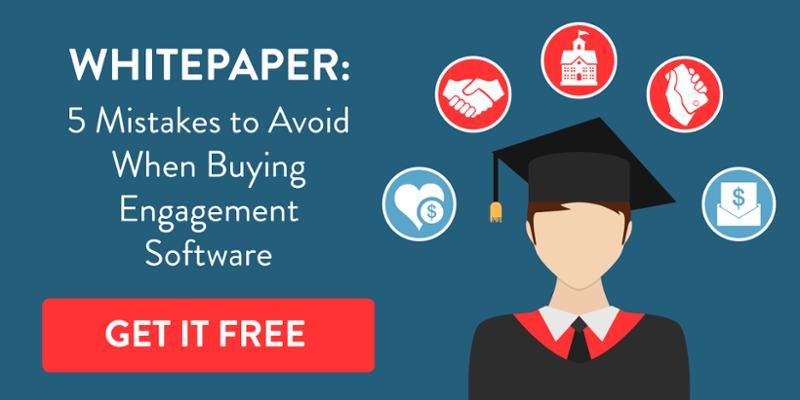 Get free whitepaper