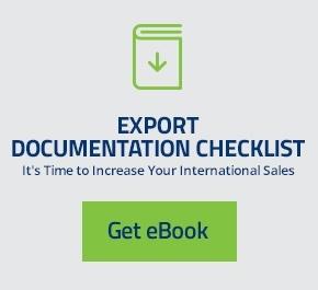 An Exporter's Document Checklist