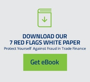 7 Red Flags: Protect Yourself Against Fraud