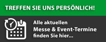 Messen und Events 2019