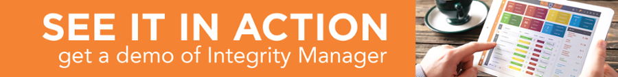 Integrity Manager