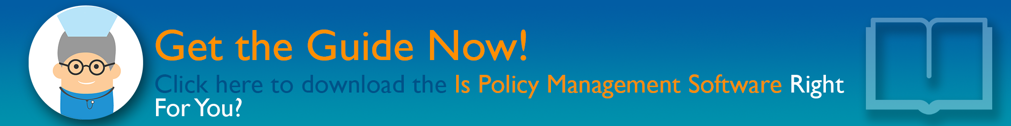 Is Policy Management Software Right for You