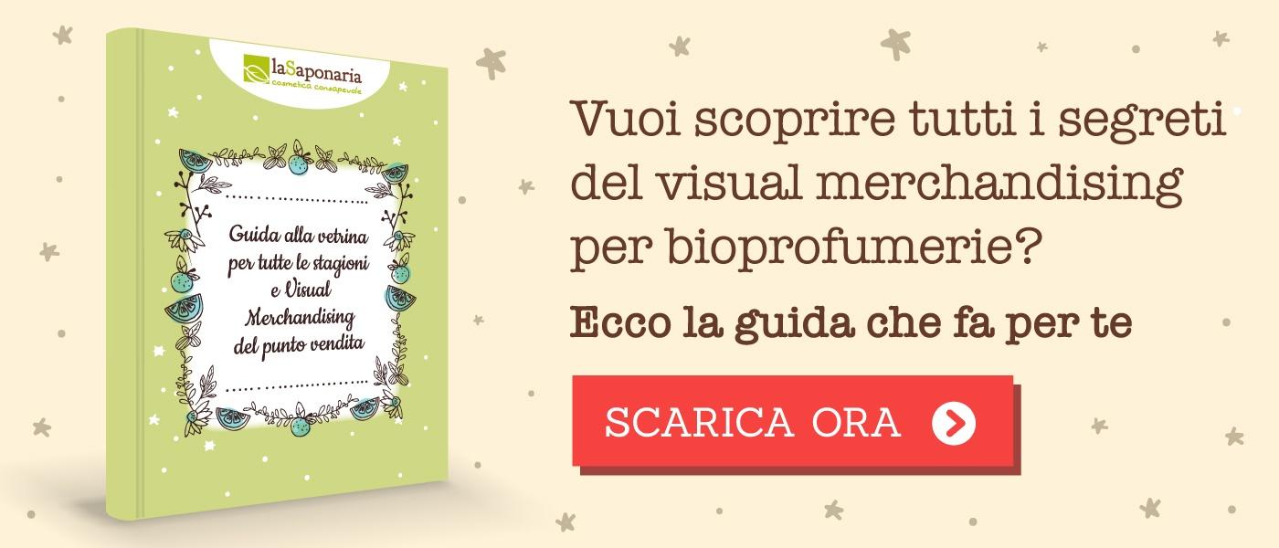 Guida_vetrina_visual_merchandising