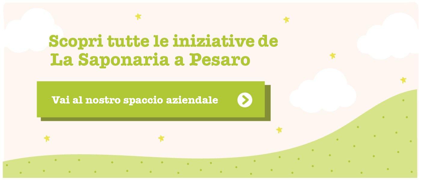 Biostorie Pesaro
