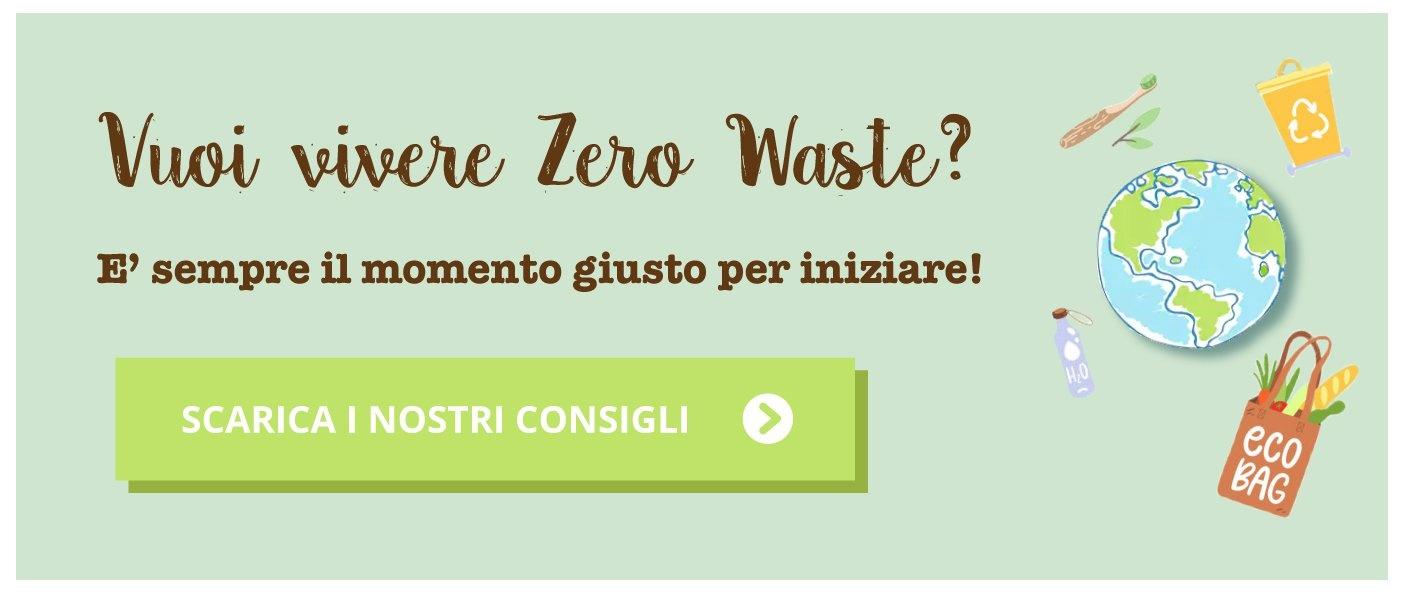 Vivi zero waste