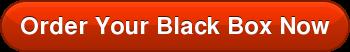 OrderYour Black BoxNow