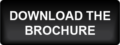 Download the BikeWing Brouchure