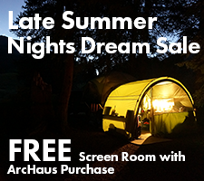Late-Summer-Night-ArcHaus-Shelter-Special