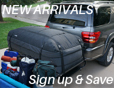 Gear-Cage-Bag-Cargo-Carrier-Free-Shipping