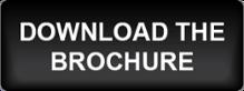 Download the Black Box Brouchure